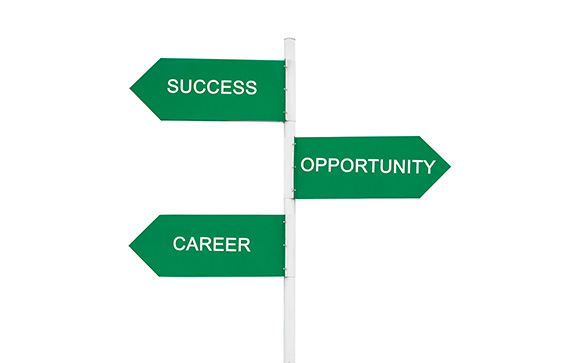 Why Engage A Career Development Coach?